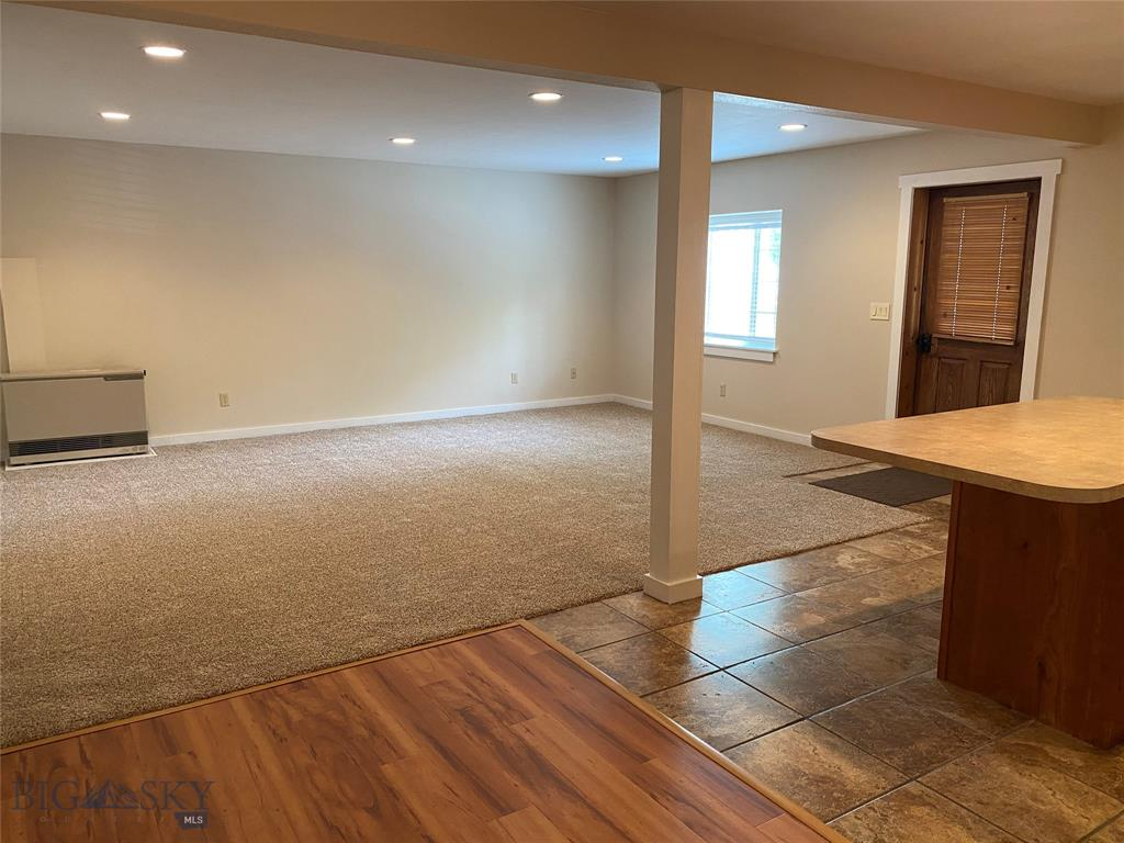 31 Tobacco Root Road #2