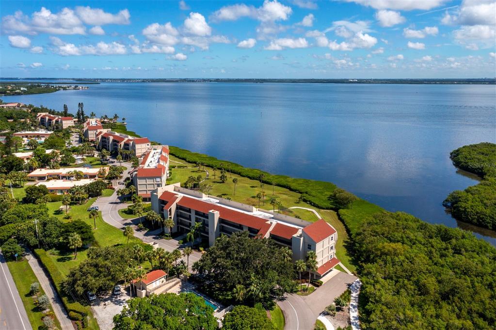 4700 Gulf Of Mexico Drive 305, Longboat Key, FL 34228
