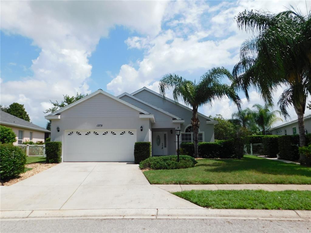 12731 Rockrose Glen, Lakewood Ranch, FL 34202