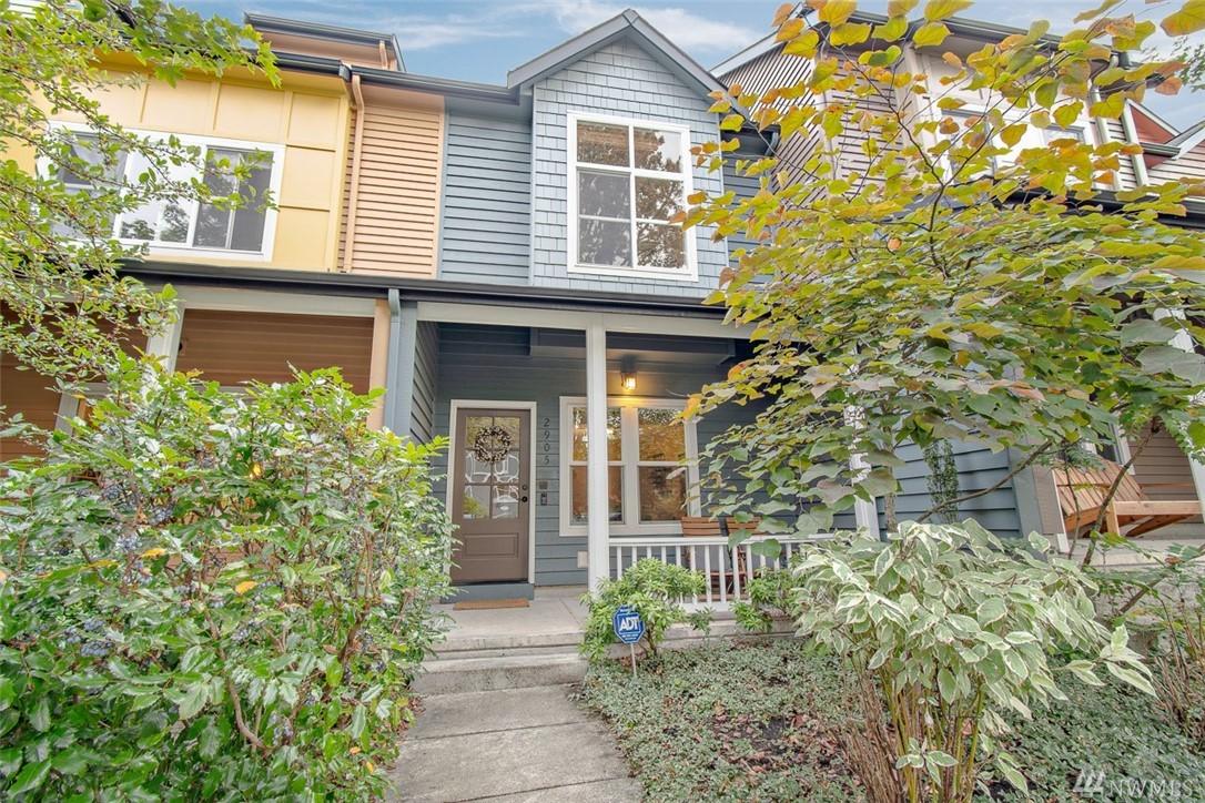 2905 S Adams St, Seattle, WA 98108