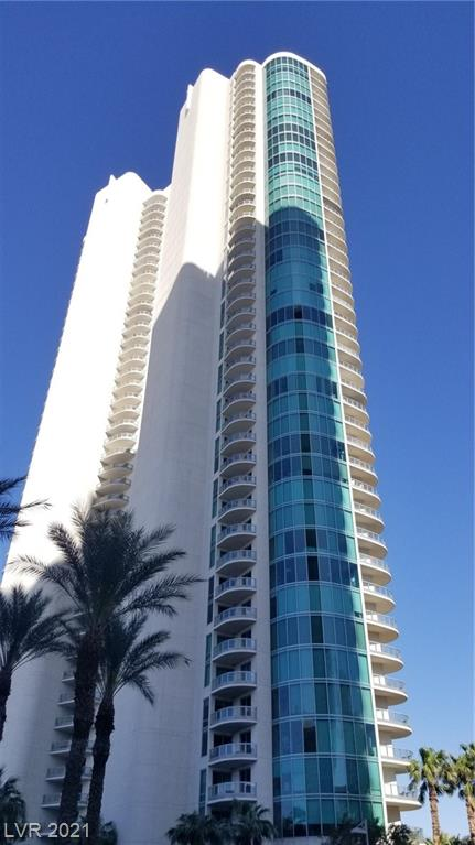 FULLY FURNISHED TURNBERRY TOWER WEST 1 BED 1.5 BATH CLEAN UNIT ON 14TH FLOOR, LARGE BALCONY FACING THE STRIP AND MOUNTAINS, ASSIGNED PARKING SPOT AND GUEST PARKINGS, VALET PARKING SERVICES, ON SITE MANAGEMENT AND CONCIERGE WONDERFUL COMMUNITY WITH AMENITIES, TENNIS, POOL, SPA, FITNESS CENTER, GUARD GATE, MANY GUEST PARKINGS AND VALET SERVICES