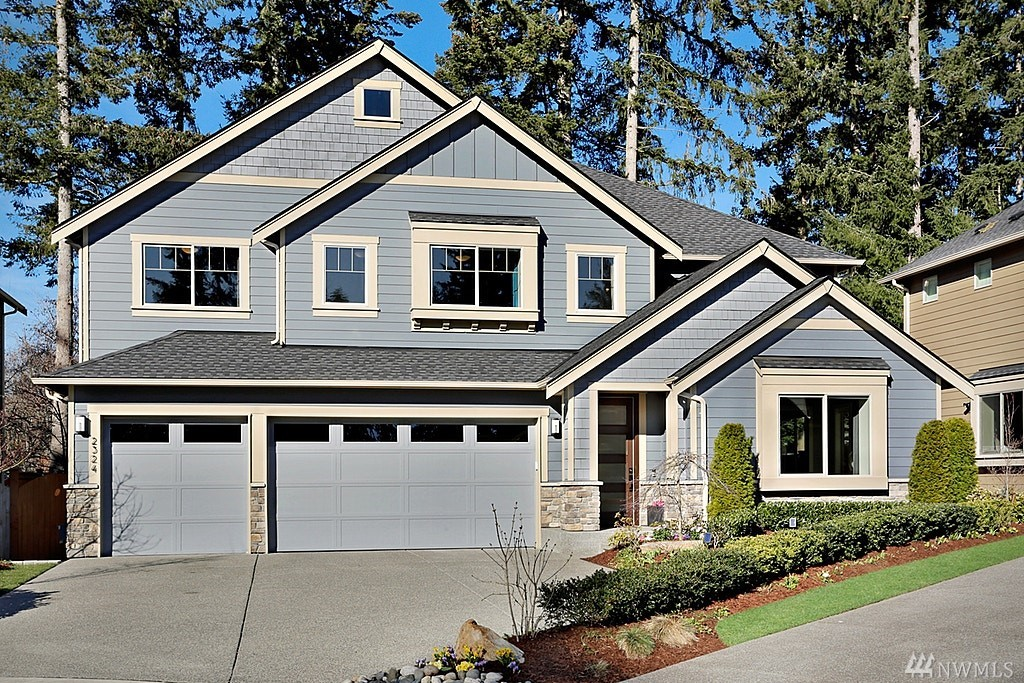 2324 242nd Place SW, Bothell, WA 98021