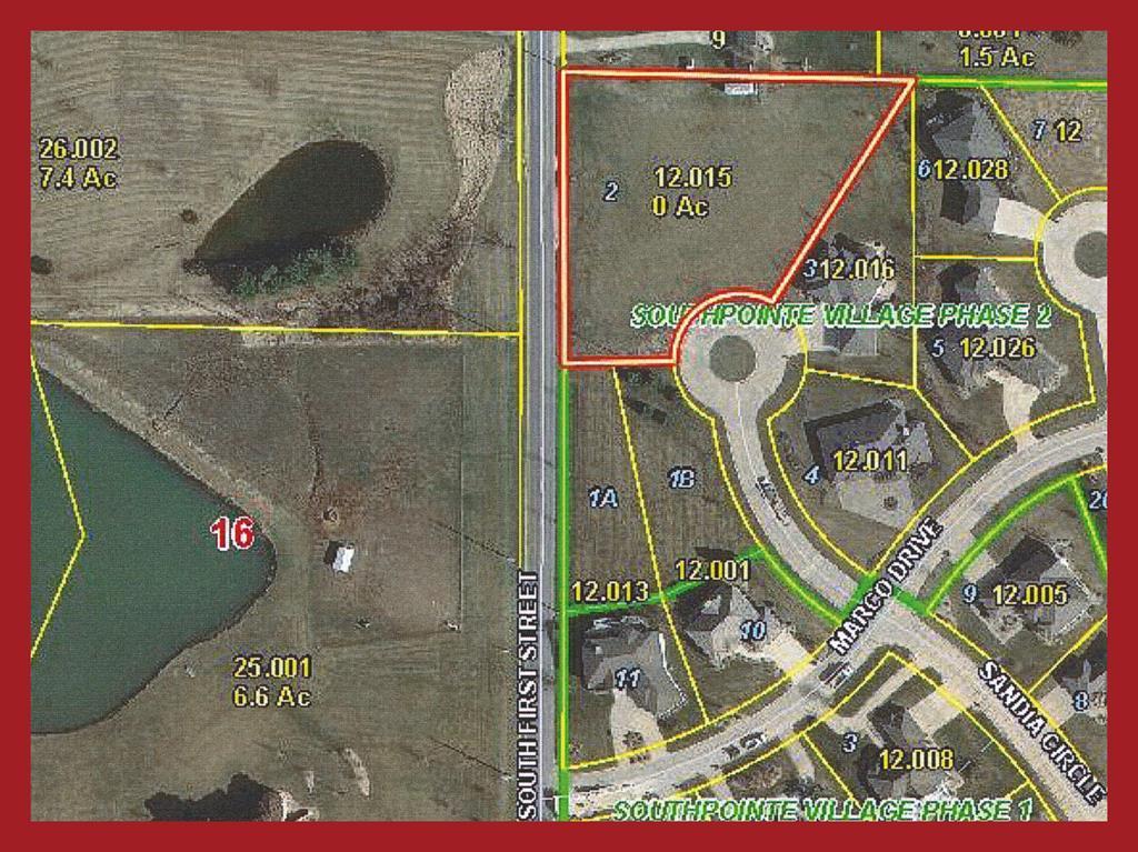 310 Sandia Circle, Kirksville, MO 63501