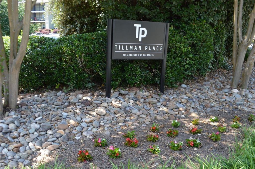 Immediate Income! This four bedroom, two bath apartment is located in the desirable Tillman Place complex. Tillman Place is less than a mile from campus, on the CAT Bus route, and offers residents a pool with large tanning deck area. Unit has had flooring, kitchen & bathroom updates. Laundry room has washer, dryer, and extra storage space. Bathrooms boast plenty of counter space and two sinks. NOTE: Leased through July 2022, for $1300/month. Unit is not furnished. HOA is $164/month.