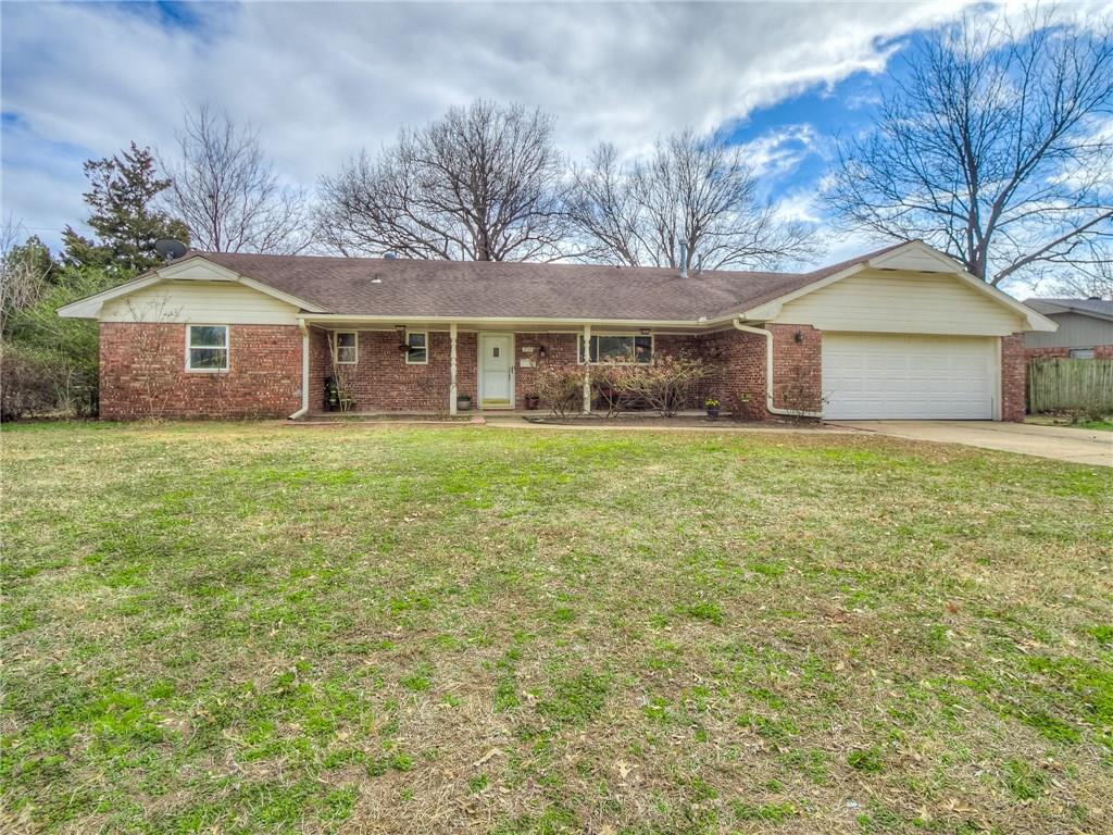 ***PRICE REDUCED***