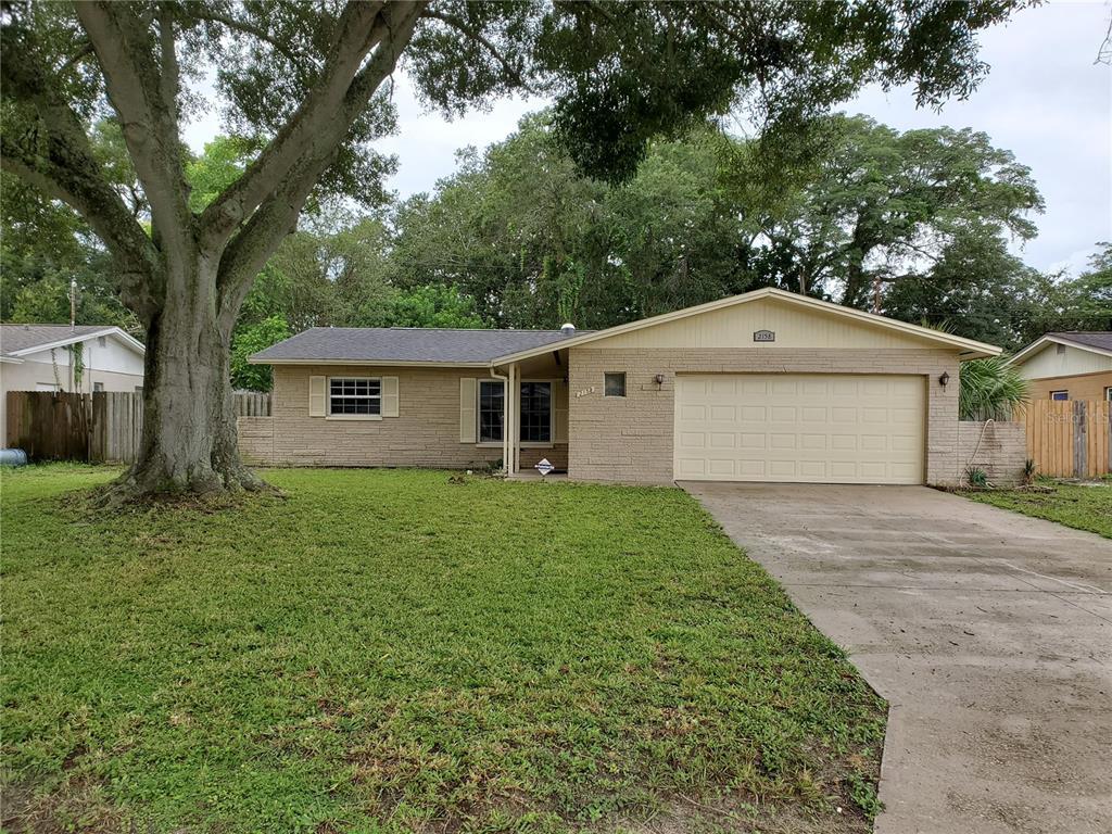 2158 Poinciana Terrace, Clearwater, FL 33760