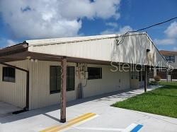 3525 N Courtenay Parkway, Merritt Island, FL 32953