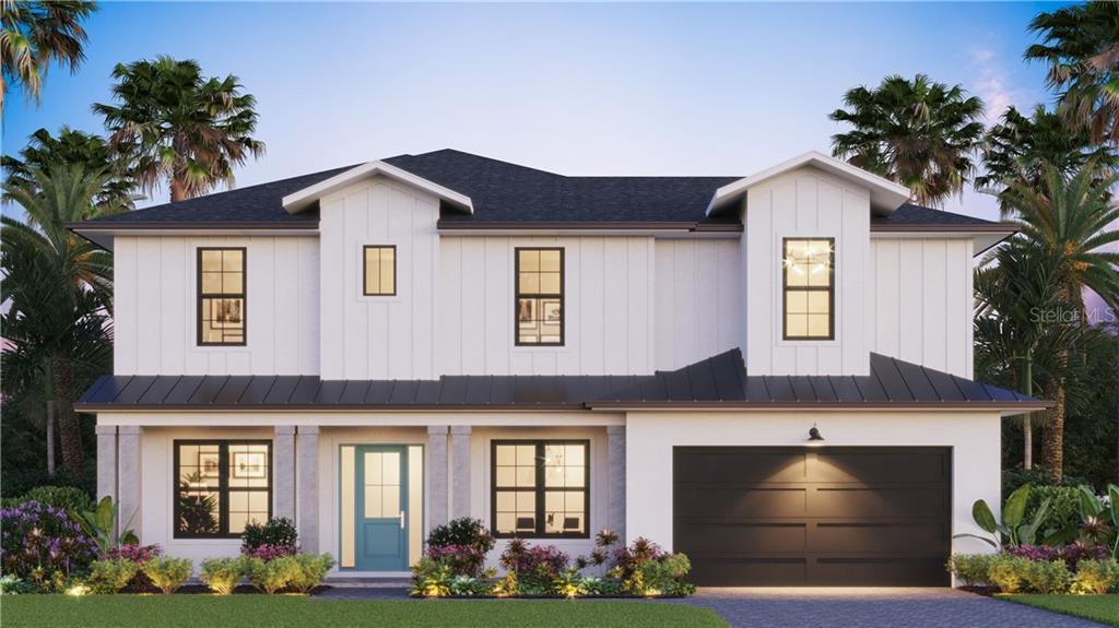 3905 W San Obispo Street, Tampa, FL 33629