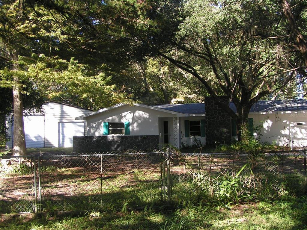 12932 N Isle Point, Dunnellon, FL 34433