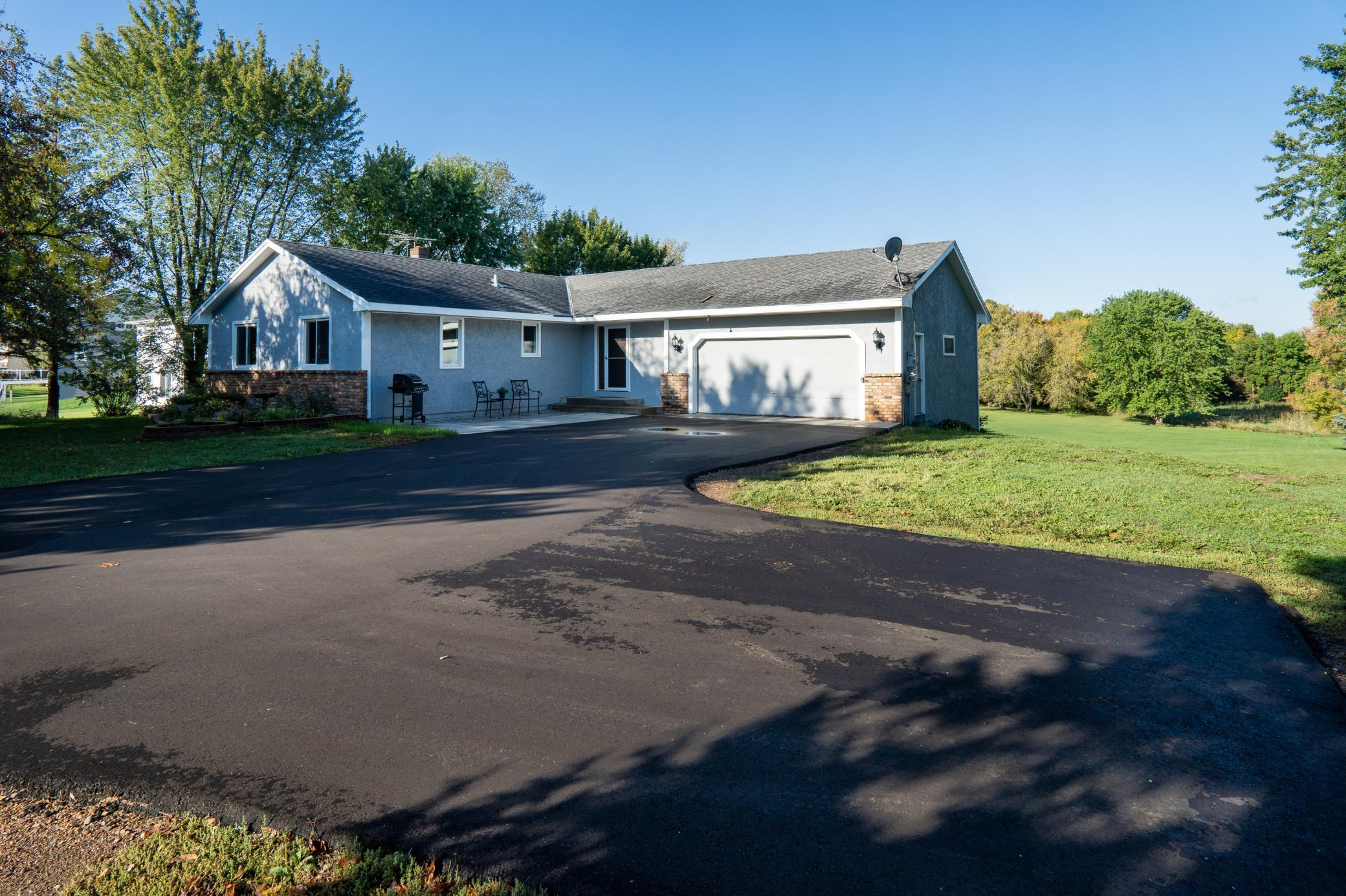 6705 County Road 101, Corcoran, MN 55340