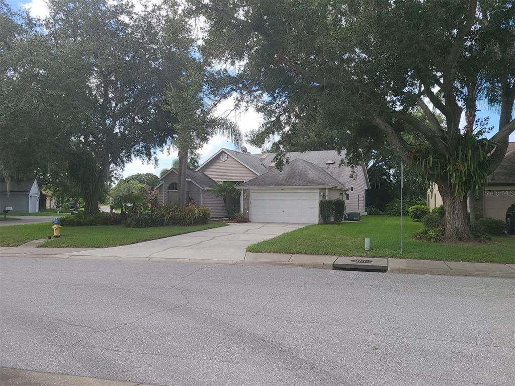 5062 82Nd Way E, Sarasota, FL 34243