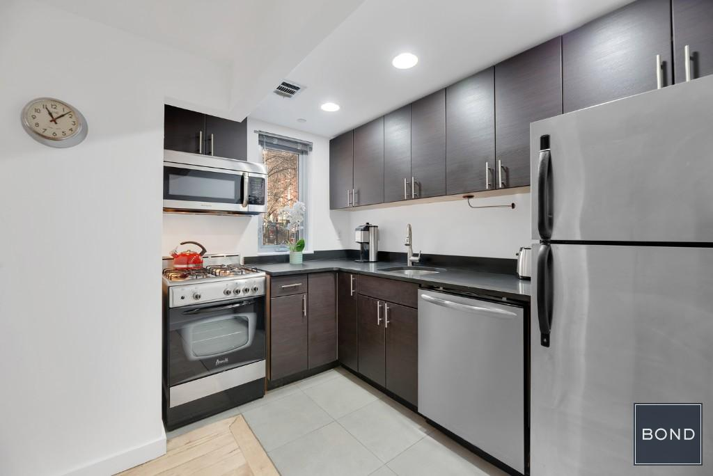 1810 3rd Ave B-2A