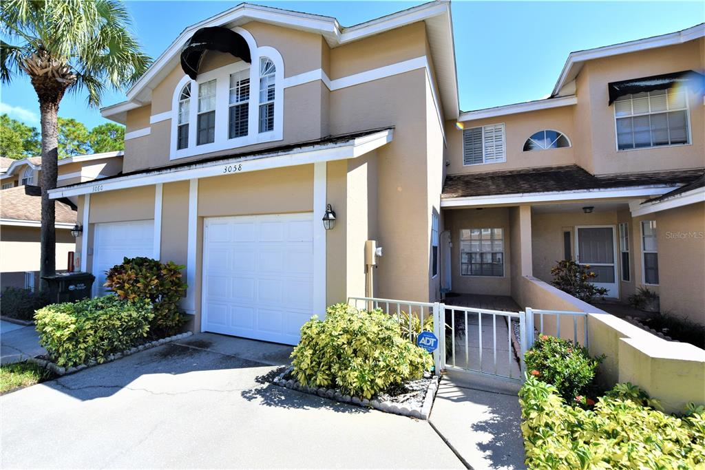 3058 Branch Drive, Clearwater, FL 33760