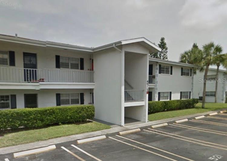 4512 3Rd Street Circle W 322, Bradenton, FL 34207
