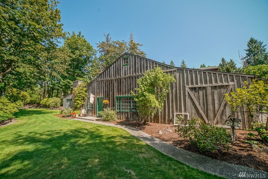 Buying | Windermere Real Estate / Puyallup, Inc