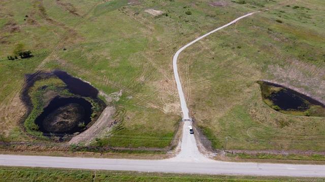 00 Memorial Road, Ardmore, OK 73401