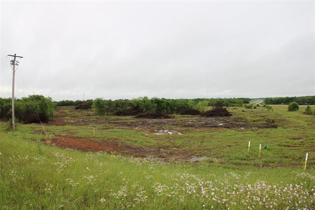 The possibilities are endless with this 43 acres of Prime land sitting on the South East Corner of Hwy 70 and the Bypass. Directly across from Lake Way One Stop and the new Loves.  Owner is clearing the land and it will be ready to build on. Owner may consider subdividing or will sell all. This would be a great location for a shopping center, strip Malls, Office buildings or even a Subdivision.