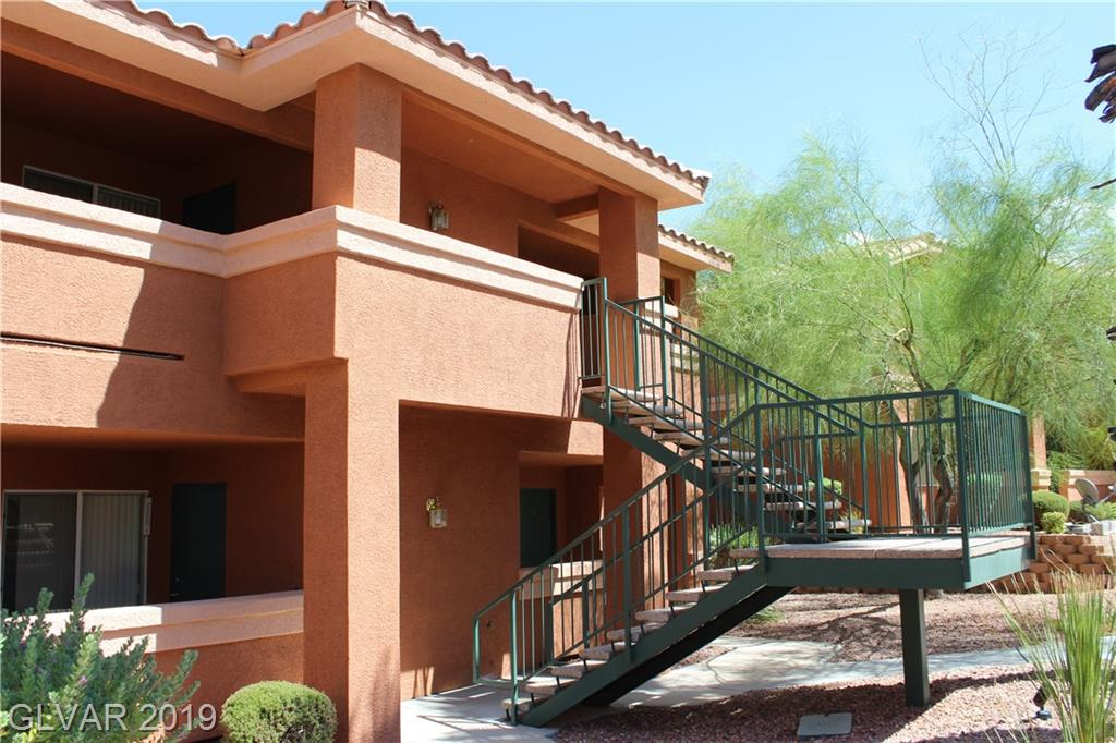 354 COLLEEN Court 6A, Mesquite, NV 89027