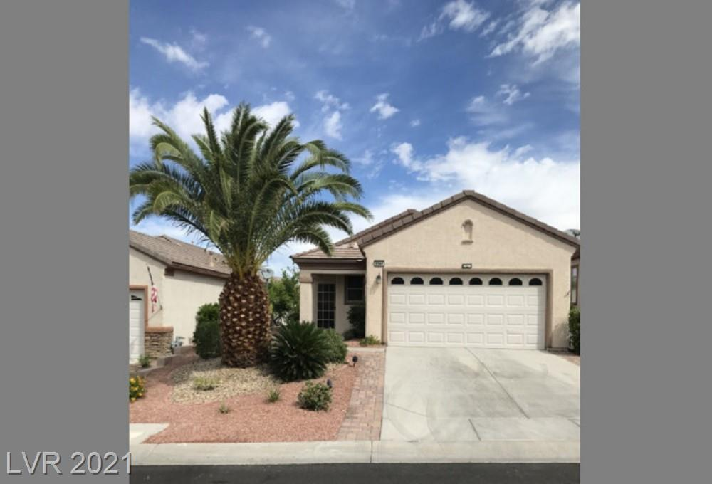 Most homes in this price are 2 bedrooms. This is the popular 3 bed, 2 bath Clark floorplan. 1251sf. New carpet/pad, new paint, newer washer/dryer. All appliances included. Master suite separated from other 2 bedrooms. Solara clubhouse/amenities available for $65/month. One resident must be 55yrs.