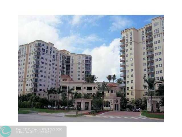 "SELLER PAYS 2 YEARS MAINTENANCE!!! AVENTURA IS AN UPSCALE VIBRANT CITY RECOGNIZED INTERNATIONALLY AS A PREMIER LOCATION TO LIVE, WORK, SHOP & PLAY. COME SEE THIS LUXURY CONDO W/5 STAR AMENITIES ON THE ""AVENTURA CIRCLE"". WATER, GOLF & CLUB VIEW. MARBLE FLOORS THROUGHOUT. OPEN CONCEPT. GOURMET KITCHEN. HIGH IMPACT DOORS & WINDOWS. A/C & WATER HEATER 4 YRS NEW. NEW DRYER. SPLIT FLOOR PLAN. PET FRIENDLY-2 PETS UNDER 25 LBS. SERVICE CONTRACT. VALET SERVICE. INDOOR/OUTDOOR RECREATION CENTER FOR EVERY AGE & INTEREST. OPEN AIR EUROPEAN STYLE POOL & SPA W/ SAUNA. SPORTS LOUNGE & MORE. CLOSE TO PRESTIGIOUS AVENTURA MALL (WITH 300 LUXURY BOUTIQUES, 40 EATERIES & MUSEUM QUALITY ART), BEACH AND ALL MAJOR & MINOR CONVENIENCES. VERY CLEAN & WELL-MAINTAINED BUILDING."