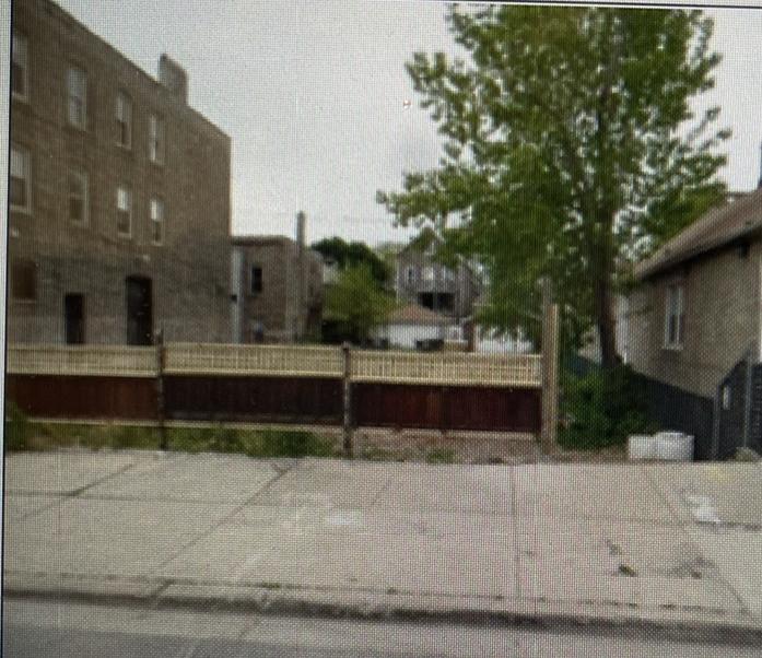 3244 S Morgan Street, Chicago, IL 60616
