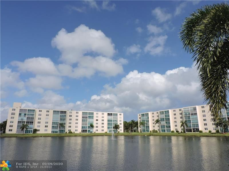TOTALLY REMODELED 2 BEDROOM 2 BATH CONDO, EAST OF US1 & JUST 1 MILE FROM THE BEACH, 5 MINUTES FROM FORT LAUDERDALE HOLLYWOOD INTERNATIONAL AIRPORT & PORT EVERGLADES, WALKING DISTANCE TO JAI ALAI / THE CASINO AT DANIA BEACH. CLOSE TO NEW DANIA POINTE  & OAKWOOD PLAZA, LOTS OF SHOPPING & RESTAURANTS, WALK TO PUBLIX & MORE. BEAUTIFUL KITCHEN & BATHS, GRANITE COUNTER TOPS, STAINLESS STEEL APPLIANCES, HURRICANE WINDOWS &  DOORS, TILE FLOORING THRU OUT, NEW A/C, NEW TANKLESS HOT WATER HEATER, EXTRA STORAGE UNIT, LOTS OF CLOSET SPACE, BALCONY WITH STUNNING VIEW OF LAKE & DESIRABLE SOUTH EXPOSURE, COMMUNITY CLUBHOUSE & POOL, LOW MAINTAINENCE INCLUDES CABLE, SPECTACULAR CONDO; DON'T MISS THIS OPPORTUNITY.