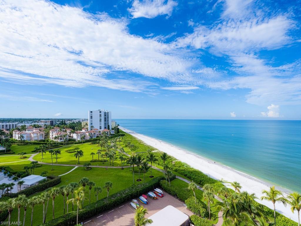 4001 Gulf Shore Blvd N 1005, Naples, FL 34103