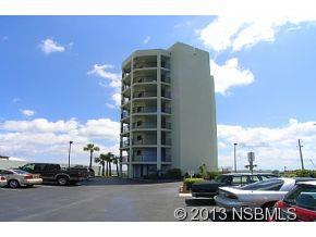 3405 S Atlantic Avenue 803, New Smyrna Beach, FL 32169