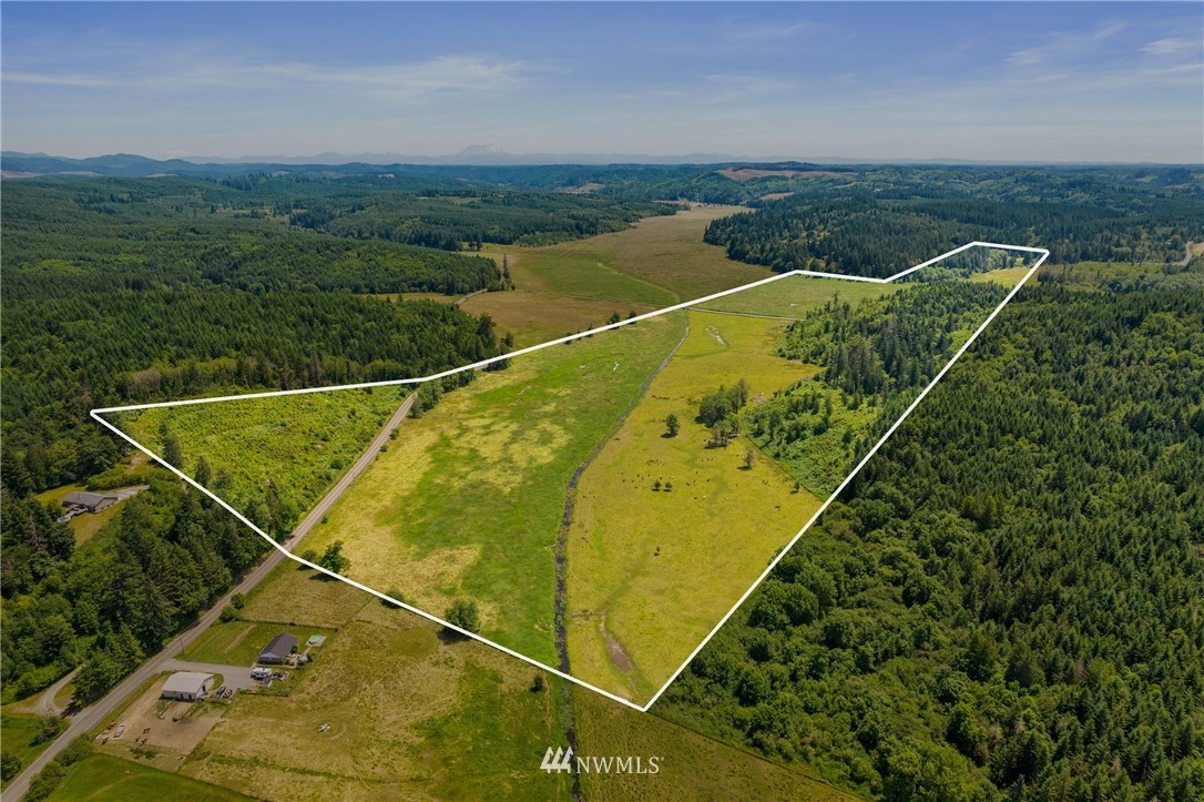 Come view 143+- acres of beautiful pasture land. Country location but minutes to town. Perfect for raising cattle or what best suits your needs. Great valley location with territorial views. 4 separate Tax parcels. Buyer to verify sq.ft. and building possibilities of this acreage.