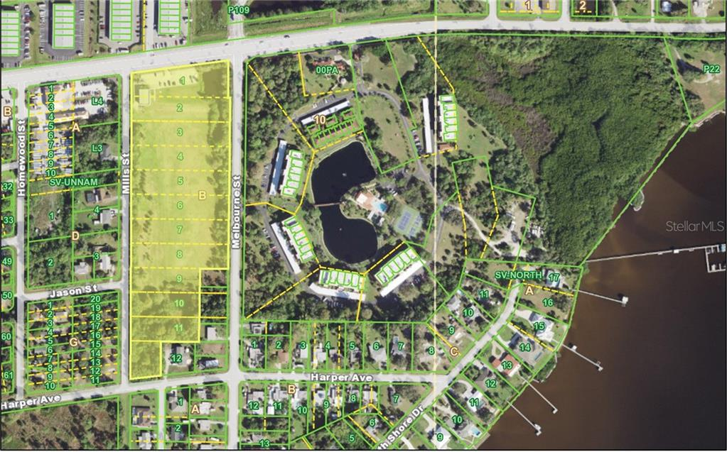 23411 Harborview Road, Port Charlotte, FL 33980