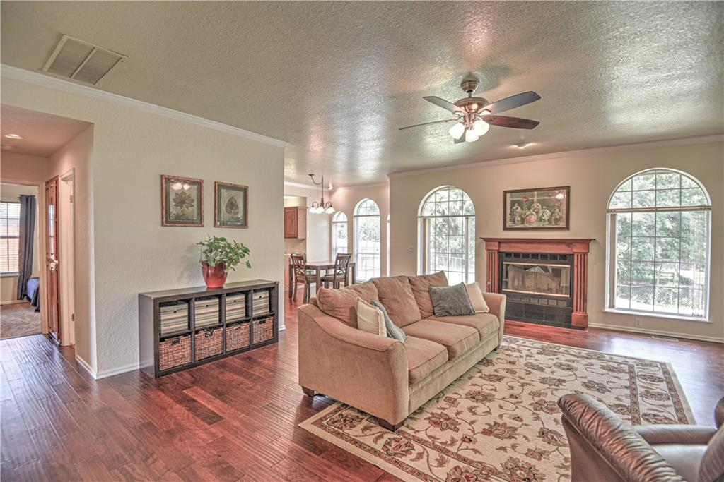 1709 Timberview Drive