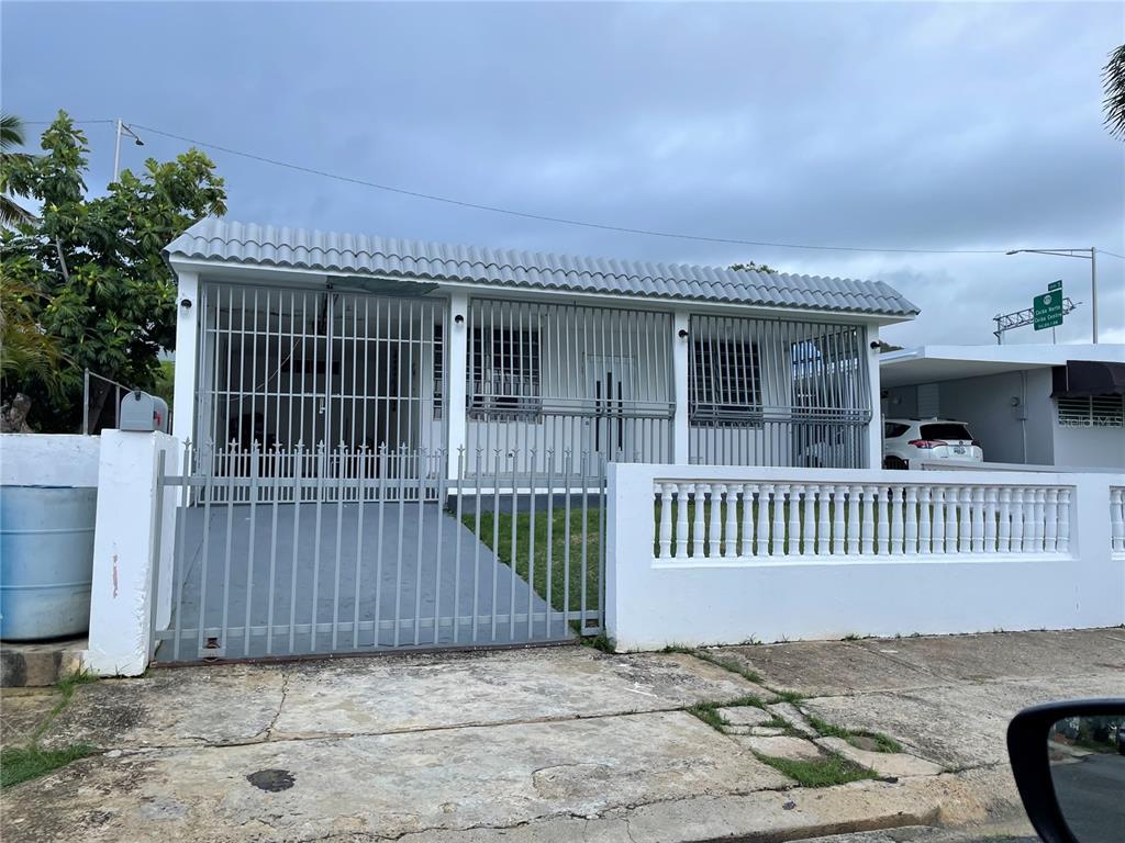Calle 3 B 15 Urb. Jardines De Ceiba I, Ceiba, PR 00735
