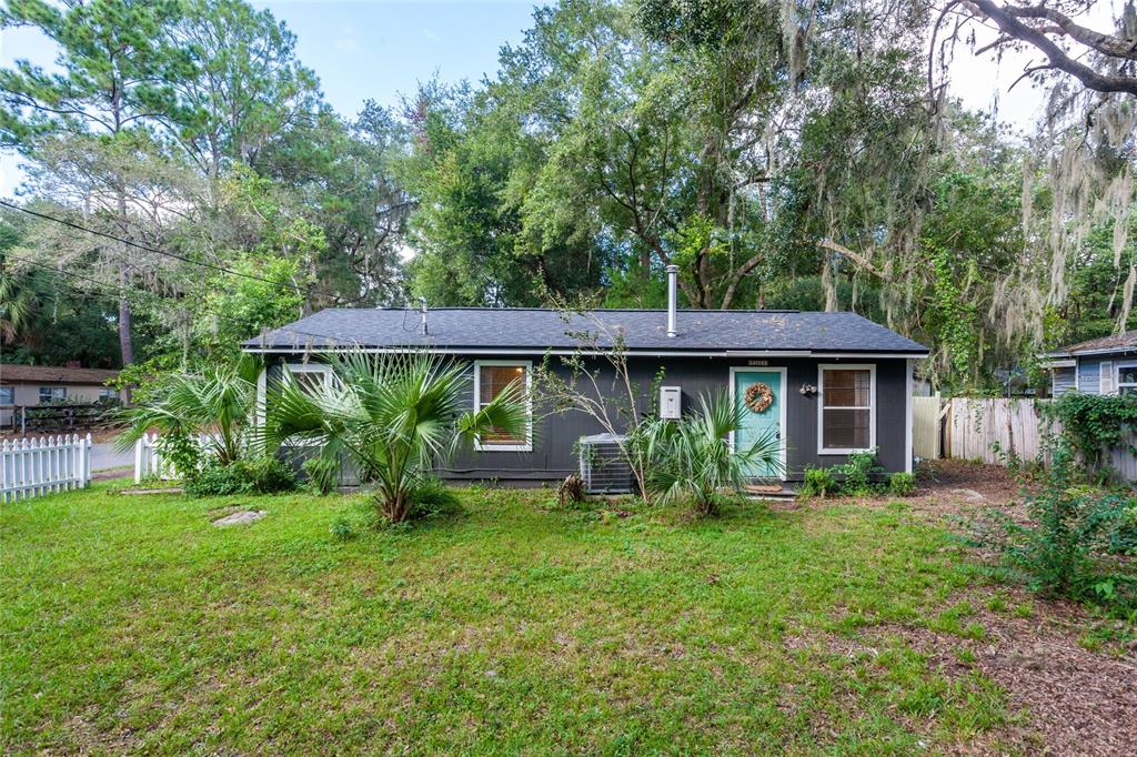 2060 NW 33Rd Avenue, Gainesville, FL 32605