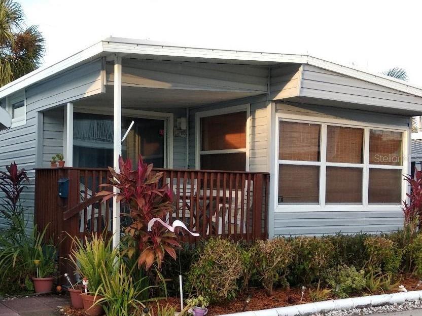 2601 Gulf Drive N 118, Bradenton Beach, FL 34217