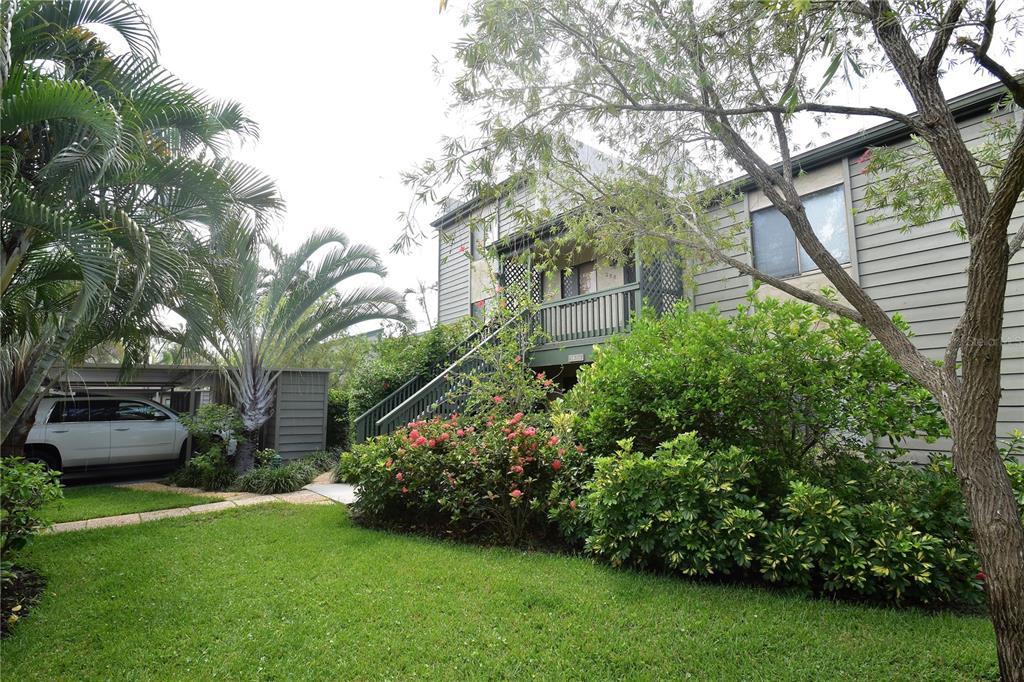 1520 Pelican Point Drive BA255, Sarasota, FL 34231