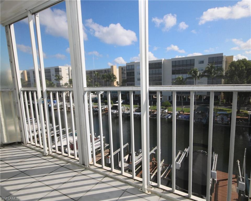4511 Bay Beach Ln 311, Fort Myers Beach, FL 33931
