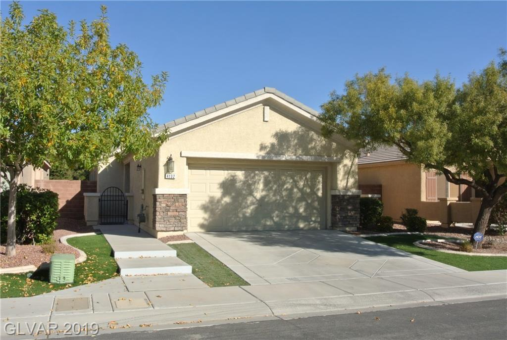 THIS PROPERTY IS A FORMER MODEL (PULTE).  SLATE TILE FLOORS, CUSTOM WINDOW COVERINGS, GREAT ROOM WITH BUILT IN ENTERTAINMENT CENTER. GRANATE KITCHEN COUNTERTOPS, WALK-IN PANTRY, BREAKFAST BAR AND KITCHEN NOOK. SPACIOUS MASTER BEDROOM SEPARATE FROM THE OTHER TWO