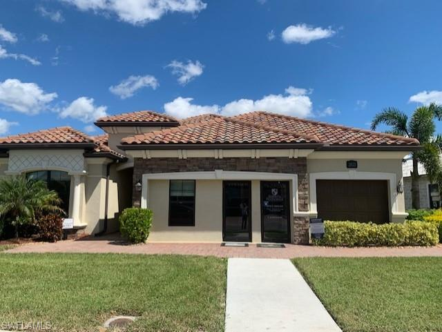 28123 Wicklow Ct, Bonita Springs, FL 34135