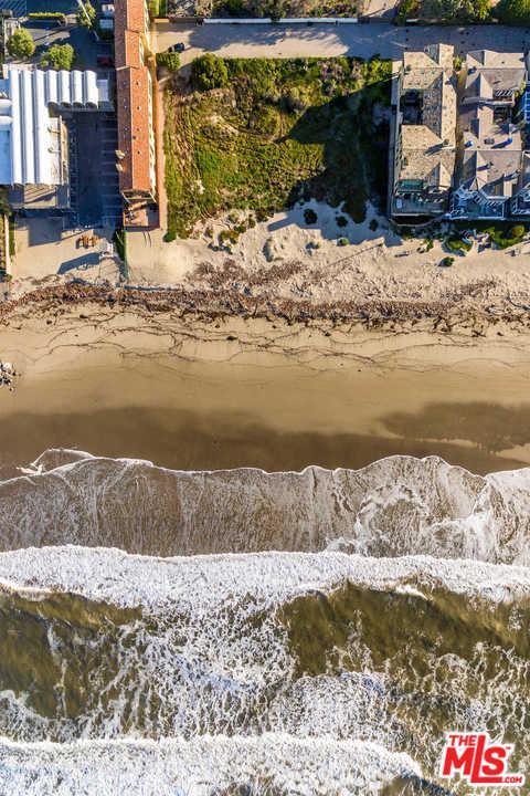 30732 BROAD BEACH Lane, Malibu, CA 90265