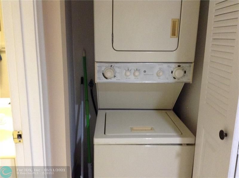 TENANT OCCUPIED. CALL OR TEXT GAYLE. LOVELY 2 BEDROOM WITH 2 FULL BATHROOMS, FURNISHED ON THE FIRST FLOOR JUNIPER MODEL/ WALK OUT BACK DOOR TO THE POOL.  ALL AMENITIES INCLUDED WITH THE RENT. FREE BASIC CABLE TV.  WONDERFUL CONDO IN AWESOME WYNMOOR/ PARKINGSPOT RIGHT IN FRONT #111.