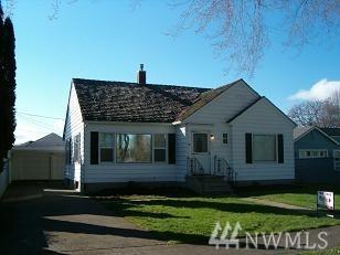 1833 Nichols Blvd, Longview, WA 98632