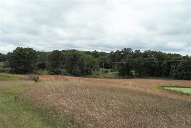Come home to the ridge top and enjoy views that go on for miles and miles. Enjoy topography usually found up north and towing oaks that will welcome you home tucked in to steep hills and snug ravines of this unusual property. Three 10 plus acre parcels side by side with these fabulous features. See MLS #'s 3275960 and 3275962. The center parcel with the pond at the bottom of the front hill rises up over 50 feet in elevation gain and again falls off in the back. with scenic secluded ravines flanked by hills. We have great builders that can build your dream home or bring your own builder!