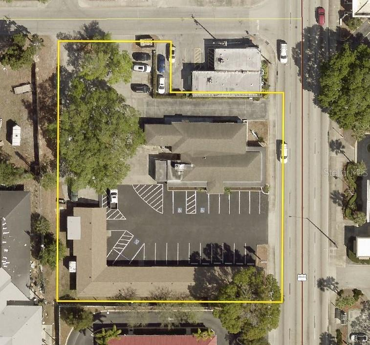 517 8Th Avenue W, Palmetto, FL 34221