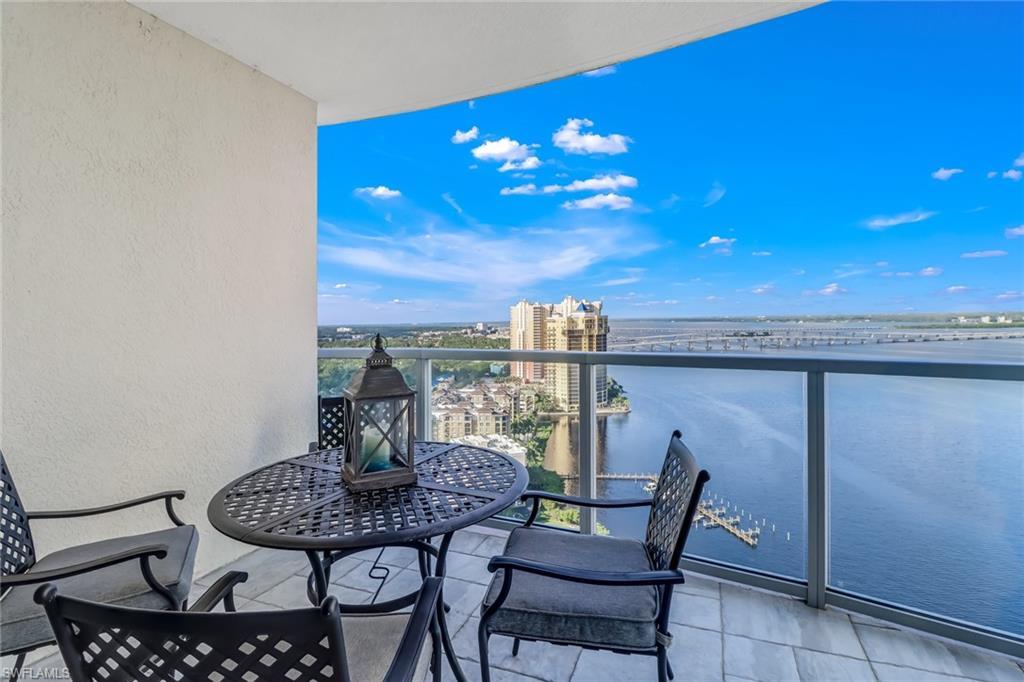 3000 Oasis Grand Blvd 2607, Fort Myers, FL 33916
