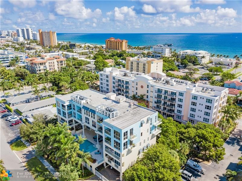 FRESH ON THE MARKET, GORGEOUS CORNER PENTHOUSE UNIT WITH INTRACOASTAL AND OCEAN VIEWS IN HIGHLY DESIRABLE HEMINGWAY HOUSE IN DEERFIELD BEACH. SPACIOUS AND OPEN FLOOR PLAN, BRIGHT AND AIRY, OVERSIZED PATIO OVERLOOKING INFINITE POOL AREA, 3 BALCONIES, IMPACT DOORS AND WINDOWS,  GATED AND SECURED ENTRANCE, 2 PARKING SPACES, LIBERAL RENTAL RESTRICTIONS. PET FRIENDLY BUILDING. CURRENTLY PART OF VACATION RENTAL PROGRAM. SHORT WALK TO THE BEACH AND GREAT RESTAURANTS. TRULY BEACH LIVING AT IT'S BEST.