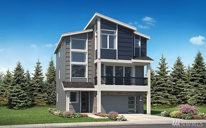 3510 164th Place SW 7, Lynnwood, WA 98037