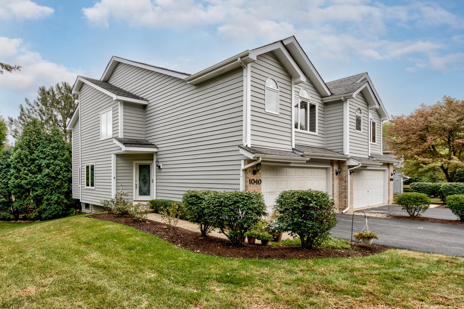 1040 Mattande Lane, Naperville, IL 60540
