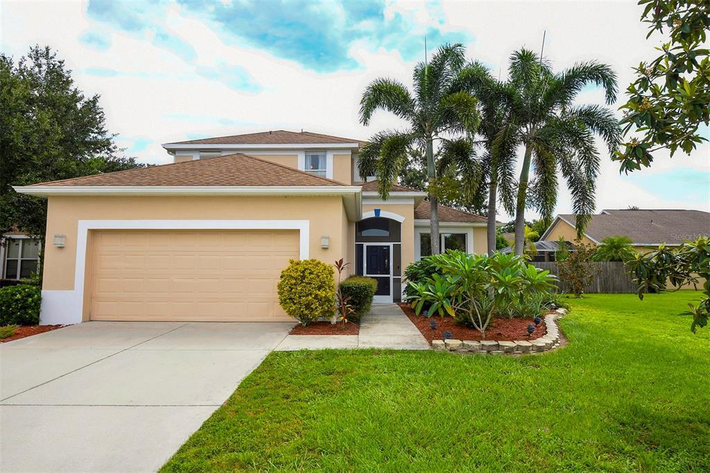 5409 New Covington Drive, Sarasota, FL 34233