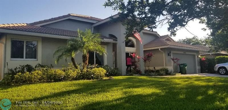 Beautiful move in condition.  Roof, hurricane impact glass windows and doors, pool diamond-bright, pool pump, sprinkler pump, disposal, tile floor all 4 yrs old or less. A/C 10 years old   Crown moulding throughout.  Lovely garden plants, lemon and lime trees, orchids stay.  In Hidden Lake area of Turtle Run.  Quiet neighborhood, great schools, well loved home.  3 accesses to attic area, one with pull down stairs.  Indoor laundry room with laundry tub and cabinets.  Come see this happy home and make an offer!!