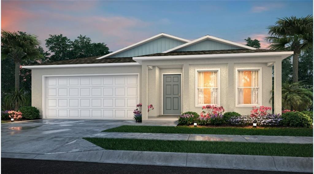 7604 Penny Lane, Fort Pierce, FL 34951